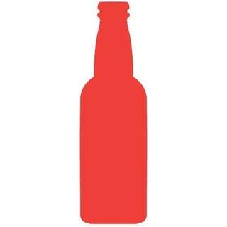 Home-brew-online.com