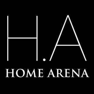 Homearena.co.uk