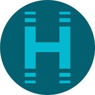 Homedics.com