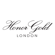 Honor gold.co.uk