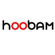 Hoobam.co.uk