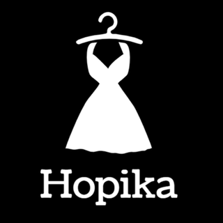 Hopikas.com