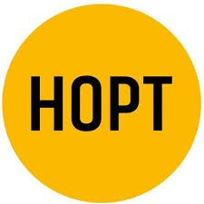 Hopt-shop.de