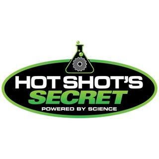 Hotshotsecret.com