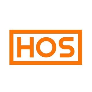 House of stoves.com