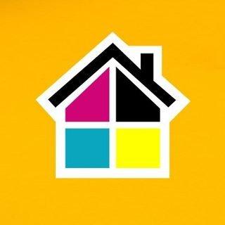 Houseofinks.com