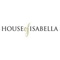 HouseofIsabella.co.uk