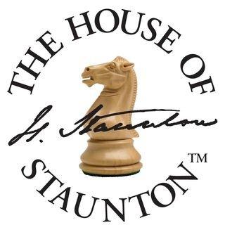 Houseofstaunton.com