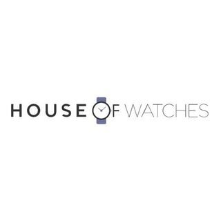 House of watches.co.uk