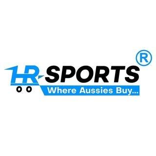 Hr-sports.com.au
