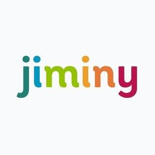 Jiminy.ie