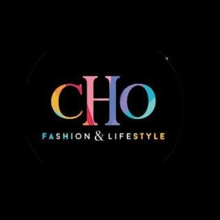 Cho.co.uk