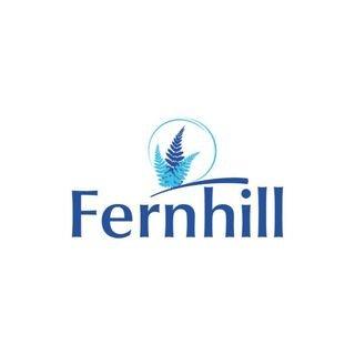 Fernhill.ie
