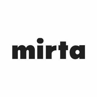 Mirta.com