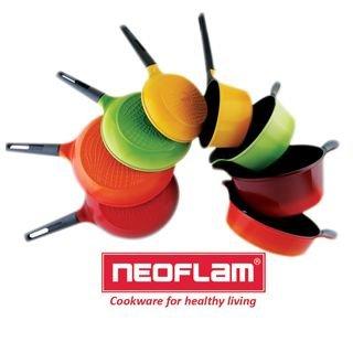 Neoflam.com.au
