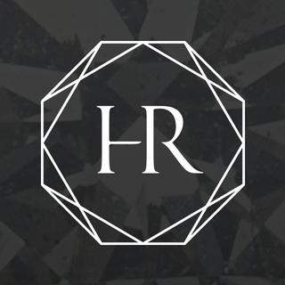 HughRice.co.uk