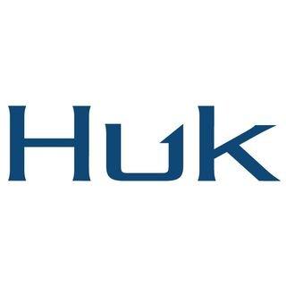 Hukgear.com