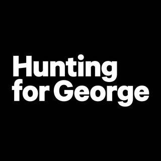 Huntingforgeorge.com