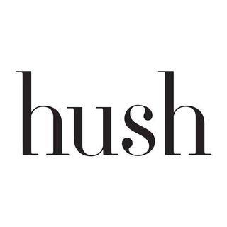 Hush-uk.com