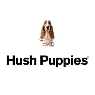 Hushpuppies - UK