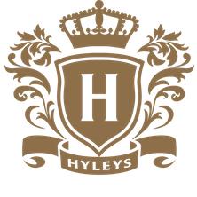 Hyleysteaonline.com