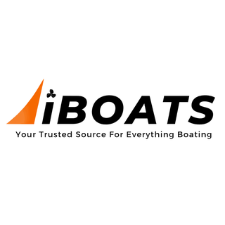 IBoats.com
