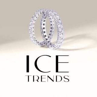 Icetrends.com