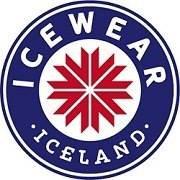 Icewear.is