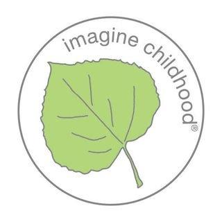 ImagineChildhood.com