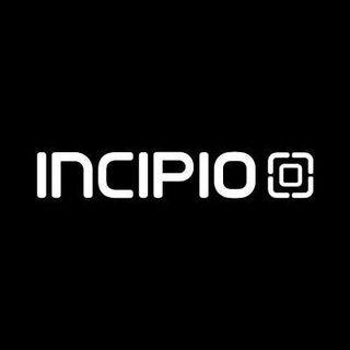 Incipio.com