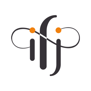 Infinityfj.com