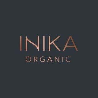 Inikaorganic.com