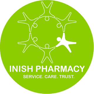 Inishpharmacy.com
