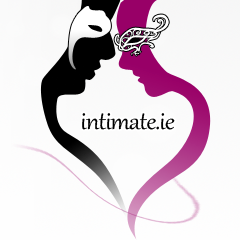 Intimate.ie