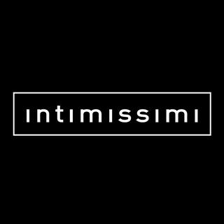 Intimissimi.com