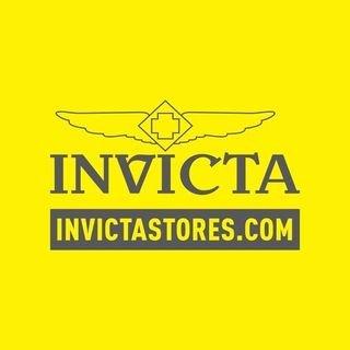 Invictastores.com