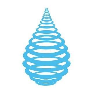 Invigoratedwater.com