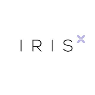 Irisfashion.co.uk