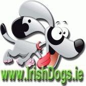 Irishdogs.ie