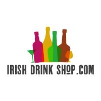 Irishdrinkshop.com