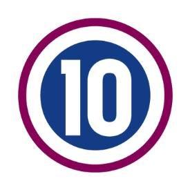 Itsa10haircare.com