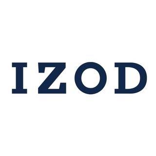 Izod.com