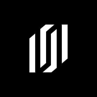 Jaanuu.com