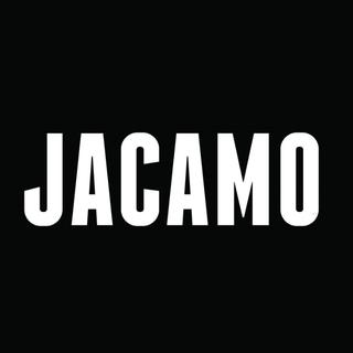 Jacamo.co.uk