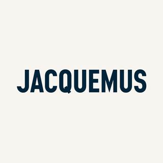 Jacquemus.com