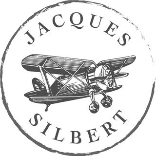Jacquesilbert.com