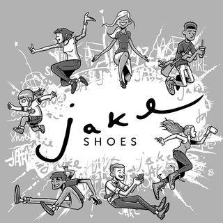 Jakeshoes.co.uk
