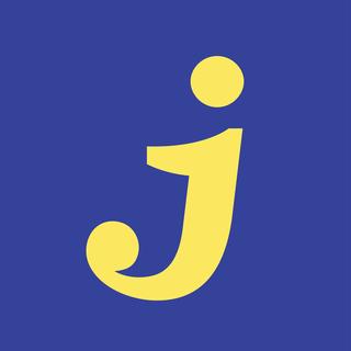 Jambys.com