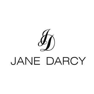 Jane darcy.ie