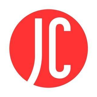 JapanCentre.com